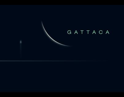 Gattaca Titles