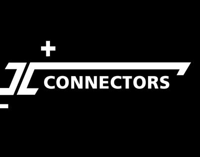 Misc Logo Designs