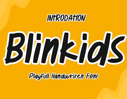 Blinkids