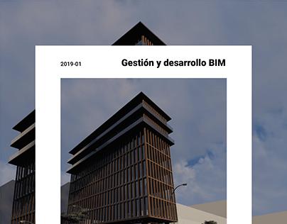CC_E GESTION Y DESARROLLO BIM_INW82_201910