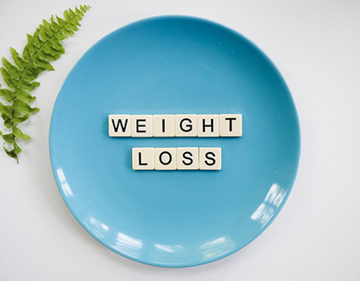 Discover the secret about loosing weight