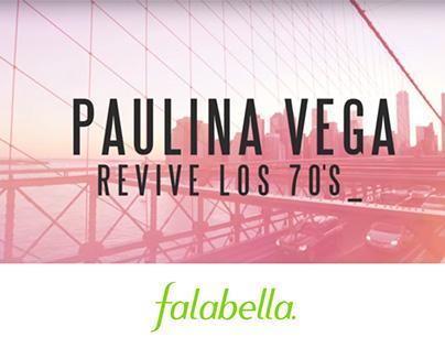DIGITAL | TRENDING TOP | Falabella Colombia