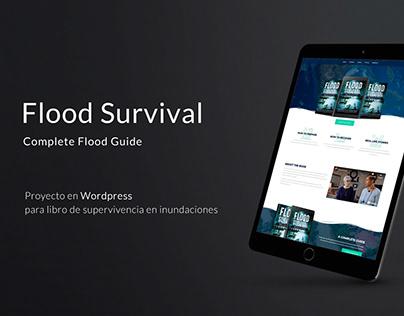Flood Survival