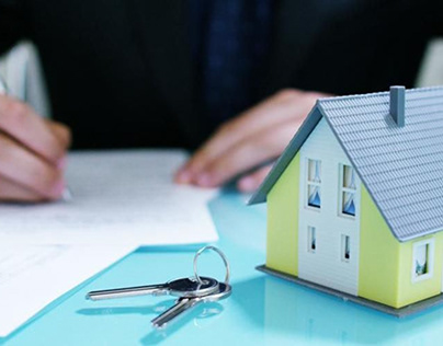 Tips to help find success in Real Estate