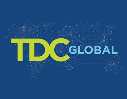 TDC Conference Animation