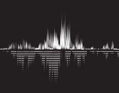 Portal - Soundesign