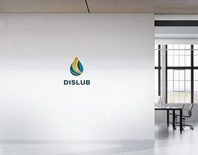 Dislub logo