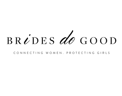 Brides Do Good - TOV and copywriting