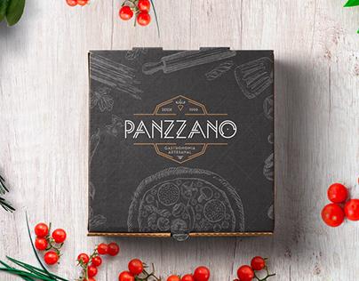 Panzzano - Gastronomia Artesanal