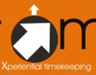 Timex Design Competetion
