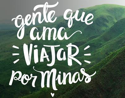 globo minas instagram campaign