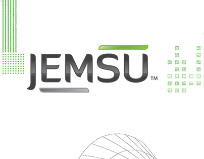 JEMSU Media Kit