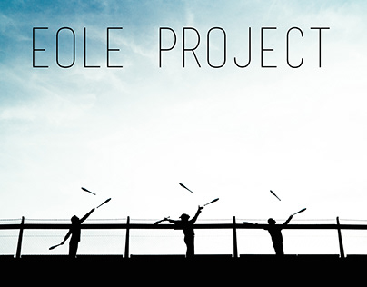 EOLE PROJECT