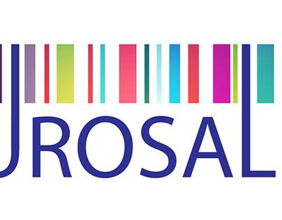 Euro Sales Logo