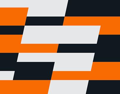 SportGallery™ Identity