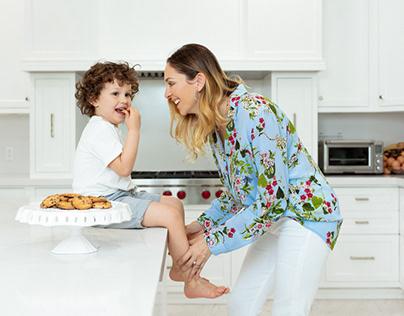 Lemon Chic - Mother's Day
