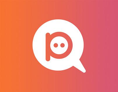 Logo, Mobile App, Illustrations, Icons, Emails & Bcards