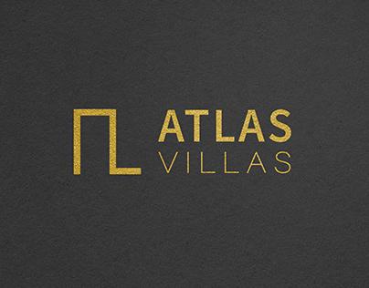 9 Furnas Villa Local Housing