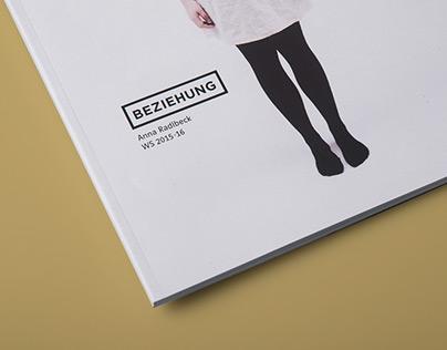 Beziehung_relationship_dokumentation