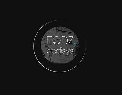 Ecdisys - Exoesqueleto para reabilitação