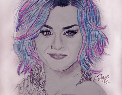 Pencil Drawings / Desenhos a lápis