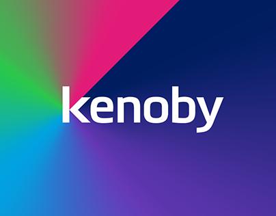Kenoby