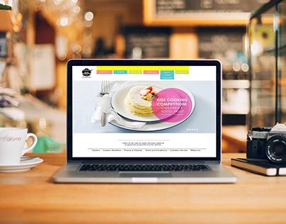 Visual thinking_Mini chefs