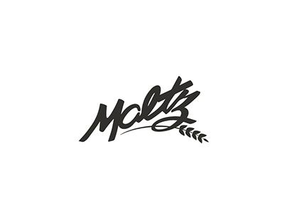 Maltz