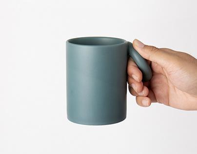 Daishin Stand Cup
