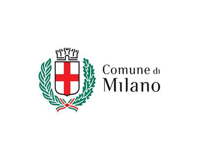 Comune di Milano   Copy Ad