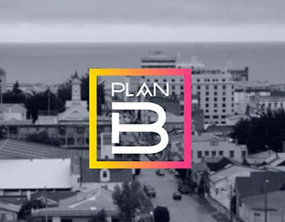 PlanB-Evento