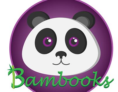 Bambooks