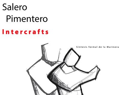 Proyecto artesanal colaborativo
