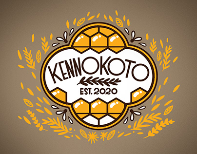 Kennokoto