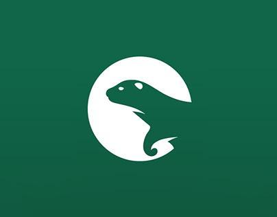 Malaysia Otter Network (MON)