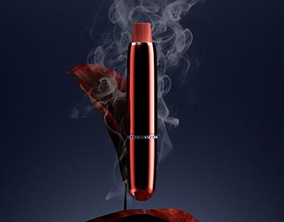 E-cigarettes special edition