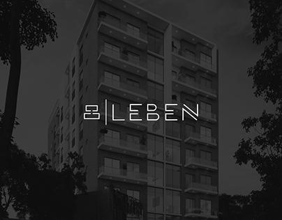 Edificio LEBEN