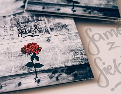 Art Disc / Samo z Siebie