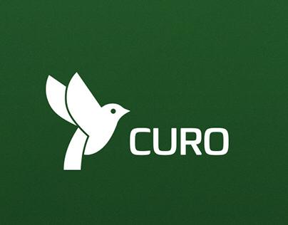 CURO Brand