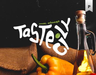 Tastecily Ltd