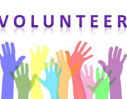 Marian Nelson-Addy: Volunteer Efforts