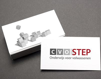 CVO-STEP