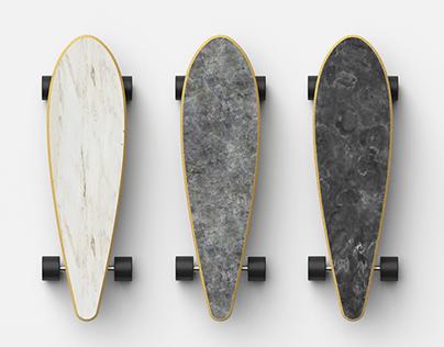Storkboard