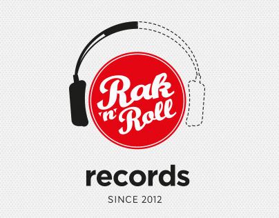 Rak'n'Roll Records