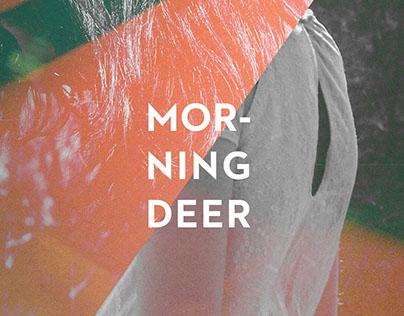 Morningdeer
