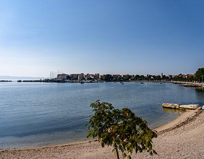 Croatian Landscapes