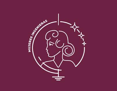 Mujeres Ingenieras Association
