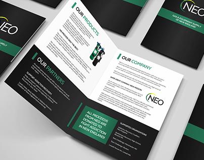 NEO Corporation