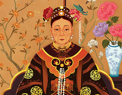 10 WOMEN THAT CHANGED THE WORLD'S HISTORY