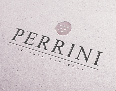 Perrini | Winery